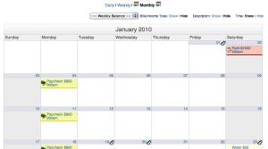 info_calendar